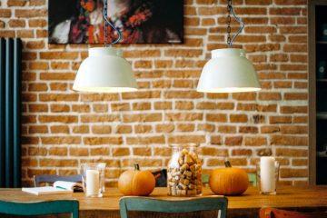 Cafes in Krakow