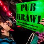 Krawl Through Krakow | Courtesy of Krawl Through Krakow