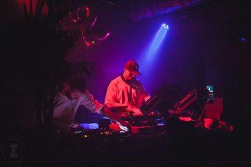 Alternative clubs in Krakow