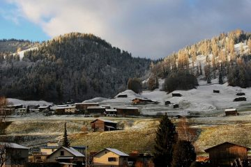 Karpacz Ski Resort