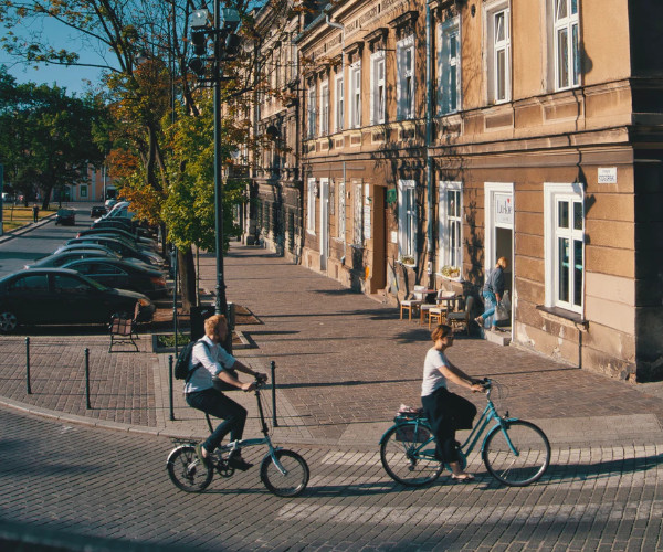 Neighbourhood guide for Krakow hotels.jpg